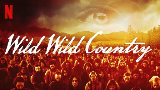wild_wild_country-netflix (2)